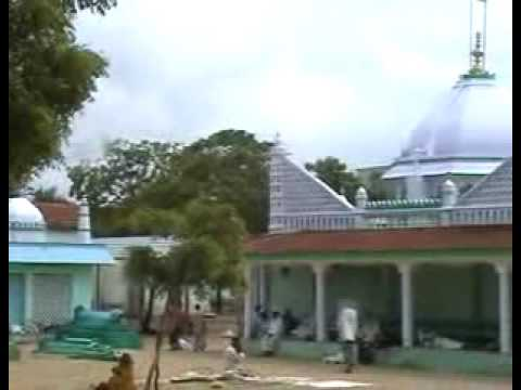 Tamil Islamic Songs video