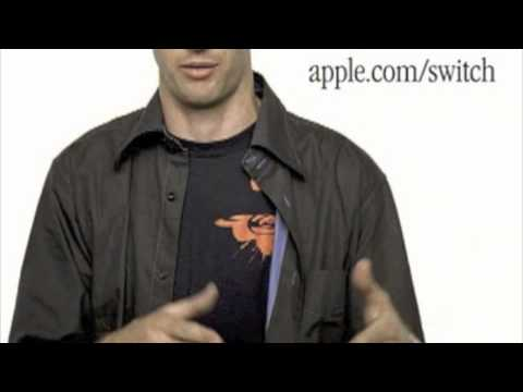 Apple Advertising and Music