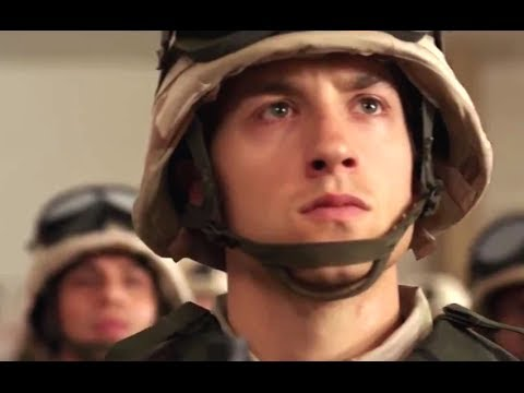 Boys of Abu Ghraib Official Trailer (2014) Sean Astin HD