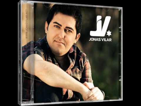 JONAS VILAR - O MILAGRE