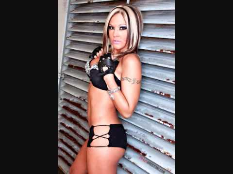 Velvet Sky Time To Break Up