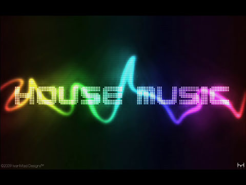 New & Top Club House Music Hits Mix