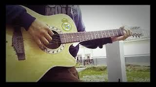 Vigroun (cover)-versi derhidone