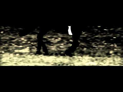 Holdviola - Vágta