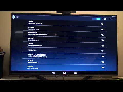 Hummingboard i2EXW - A Raspberry Pi alternative with WiFi, Bluetooth, 1Ghz CPU and 1Gb ram