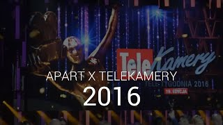 Telekamery 2016