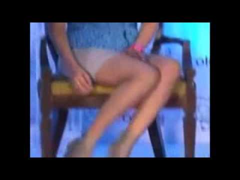 Priyanka Chopra DISPLAYING Her Toned Legs Leaked Video Scandal thumbnail