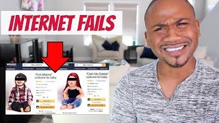 Dumbest Fails #63 | Stupid Internet FAILS | TOP 80