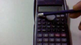 download lagu Checking Size Of Data File In Casio Fx-350ms gratis
