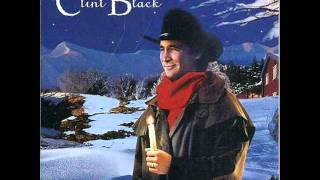 Watch Clint Black Slow As Christmas video