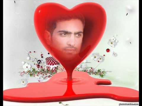 Qarara Rashah Rabia Tabassum 2011.wmv video