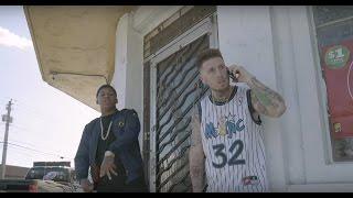 Bezz Believe - BreadWinna Feat. BWA.Ron [Official Music Video]