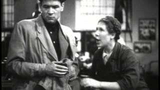 Любимая девушка ( 1940, СССР )