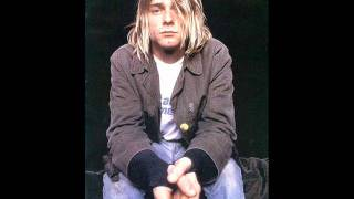Watch Kurt Cobain Smells Like Teen Spirit video