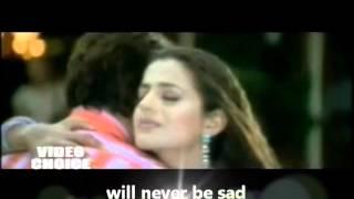 Tumko Chaha Tha With English Subtitles