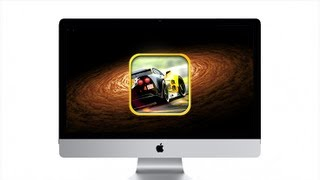 download lagu Tutorial  Real Racing 2 Gratis Mac Ita gratis