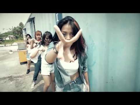 media dance version girls generation dancing queen