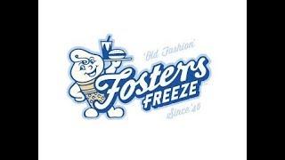 Mandela Effect (Foster/Foster's Freeze California Soft Serve!) #275