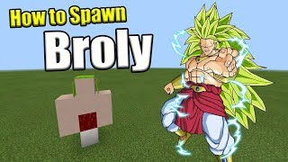 Categories Video How To Download Mods For Minecraft Pe - Skins para minecraft pe broly