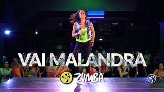download musica VAI MALANDRA Zumba® choreo by Alix Anitta Mc Zaac Maejor ft Tropkillaz & DJ Yuri Martins