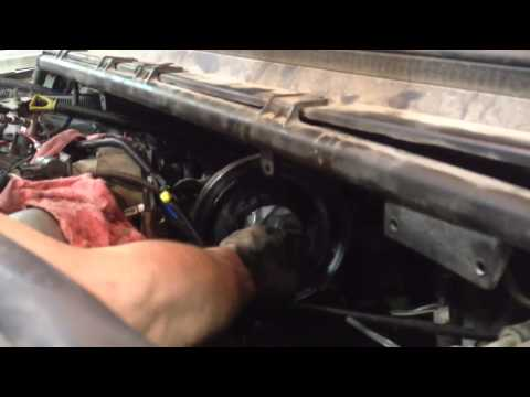 7.3 DIESEL INJECTOR HARNESS CONCERN. | How To Save Money ...
