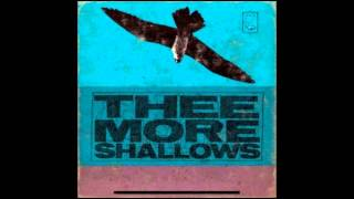 Watch Thee More Shallows The Dutch Fist video