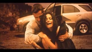 download lagu Arash Feat Helena - One Day gratis
