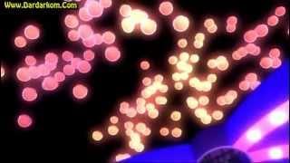 فيلم باربي : الأميرة ونجمة النجوم / الحفل الكبير ، الخاتمة