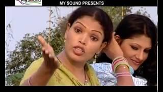 Tamshar Dekhchow Ki | Shahin | Bangla Koutuk | Mysound BD