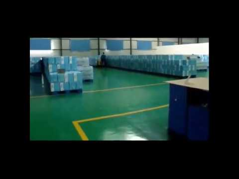 pet water bottle filling capping machine,pet bottled mineral water production line MP3