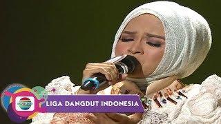 Download Lagu Hanya Sebatas Enak, Ada Apa dengan Penampilan Cici?   LIDA Top 27 Gratis STAFABAND