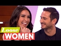 download mp3 dan video Frank Lampard Dishes the Dirt on Wife Christine | Loose Women