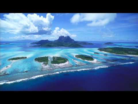 Music video Polynesia - Music from the World - Music Video Muzikoo