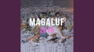Magaluf 2019