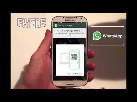 Activar las llamadas gratuitas de WhatsApp | TUTORIAL MARZO 2015 FUNCIONA SIN ROOT