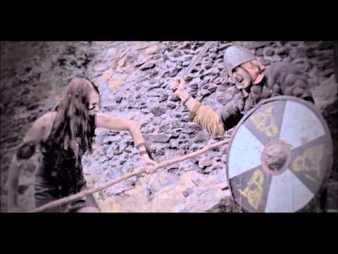 Ensiferum - In My Sword I Trust