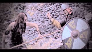 Watch Ensiferum In My Sword I Trust video