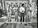 LOS LATINOS CUBA ME VOY PA LA HABANA