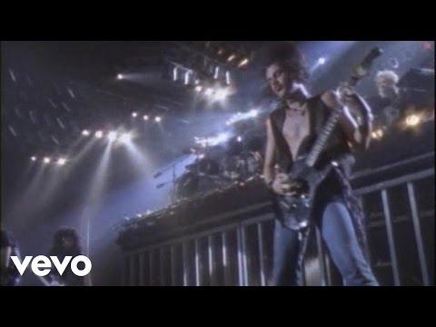 Dio - Hey Angel