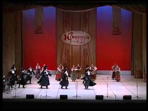 Cossack dancers from Russia Music Videos