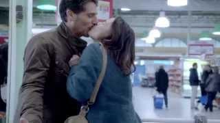 Lorsque l'amour sera mort - Un film d'Erick Zonca pour la Sécurité routière