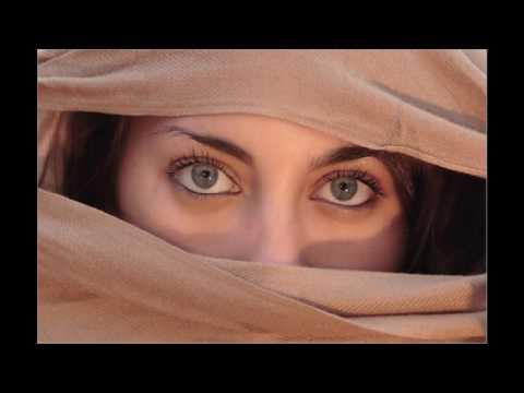 Best Love Song ( Urdu ) video