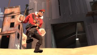 TF2 Sniper_Stomper