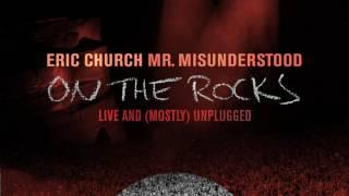 Download Lagu Hallelujah Live - By Eric Church Gratis STAFABAND