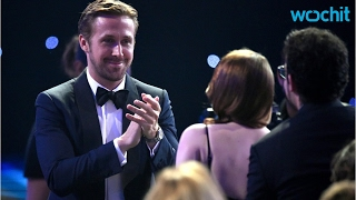 Ryan Gosling Reveals If Eva Mendes Will Join Him At The Oscars