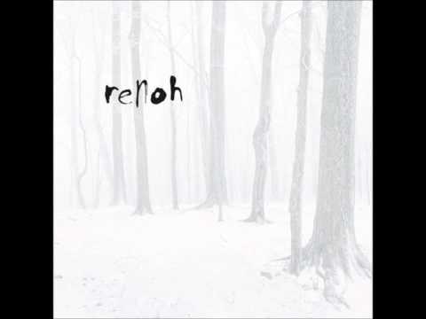 RENOH- mi amigo reno