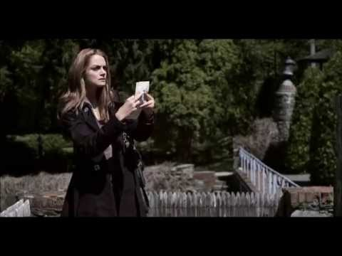 AMERICAN WITCH HUNTERS Movie Trailer