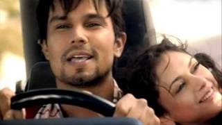 Murder 3 - Murder 3 teri Full Movie Hindi Review 2013 video download HD