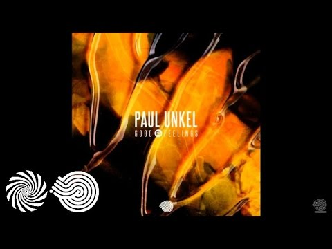 Paul Unkel - Silently