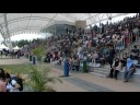 IWSF World Cup Malaysia 4 - Womens Shortboard